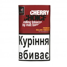 "Табак для сигар ""Mac baren"" cherry choice 40 г"