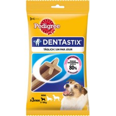 "Кость ""Pedigree"" Denta Stiks 45г"