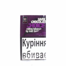 "Табак для сигар ""Mac baren"" dark chocolate choice 40 г"