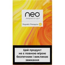 "Стики ""NEO"" Magnetic Pineapple"